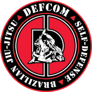 defcom defense comabtives