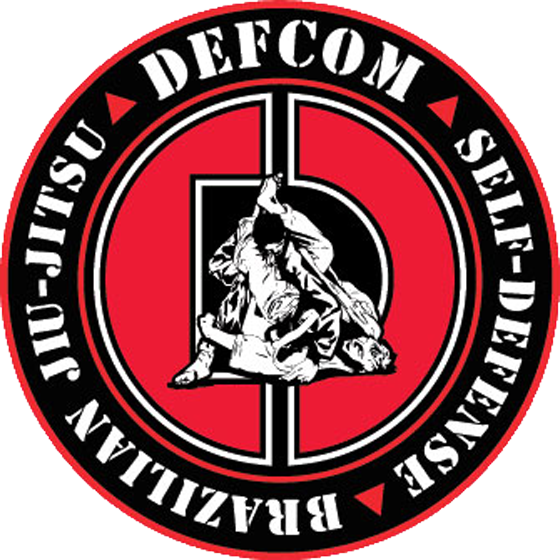 Defense Combatives - Defcom