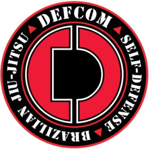 Defense Combatives - Defcom